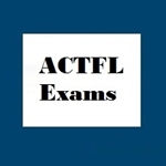 ACTFL Exams (Foreign Language Credit) Option 2